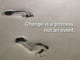 Change One